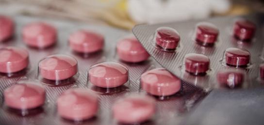 미 FDA, SGLT-2 억제제의 생식기 감염 부작용 경고