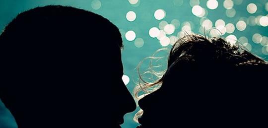 페로몬이 성적 행동(sexual behavior)을 유도하는 기전