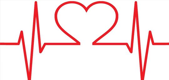 폐렴, 패혈증 후 심혈관계 위험 6배 증가해