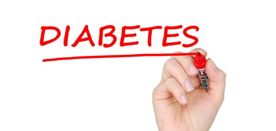 면역 요법, 제1형 당뇨병 환자에서 안전성 입증돼