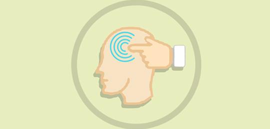 오후 슬럼프, 뇌의 '보상중추'로 설명돼