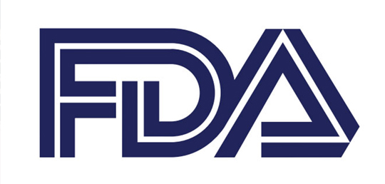 FDA, 최초로 유전자 치료제 승인해