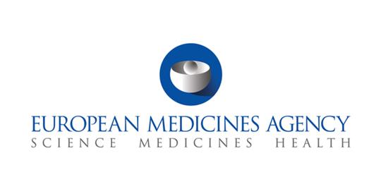 유럽의약청(EMA), acetaminophen 서방정 퇴출 권고
