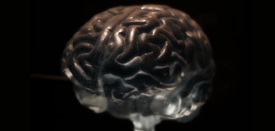 뇌졸중, 암 발생을 높인다?