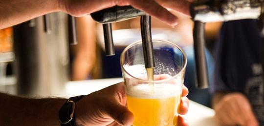술을 마시면 외국어를 더 잘한다?