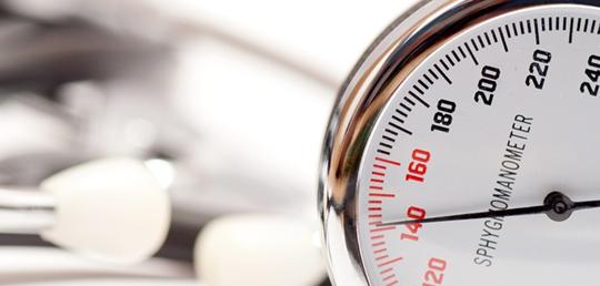 1단계 고혈압 130/80 mmHg부터, ACC/AHA 가이드라인 변경돼