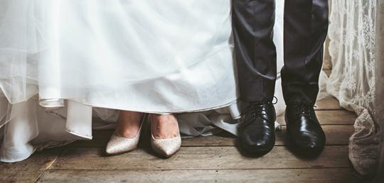 결혼이 치매를 예방한다?