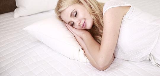 수면무호흡(Sleep Apnea) 치료로 간질 발작 감소해