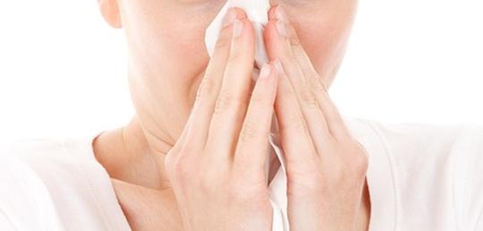 임부의 독감 및 Tdap 예방 접종, 자녀에게 안전한 것으로 확인돼