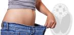 항우울제는 어떤 원리로 체중증가를 유발할까?