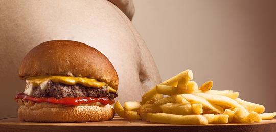 비만의 원인, 지방일까 탄수화물일까?