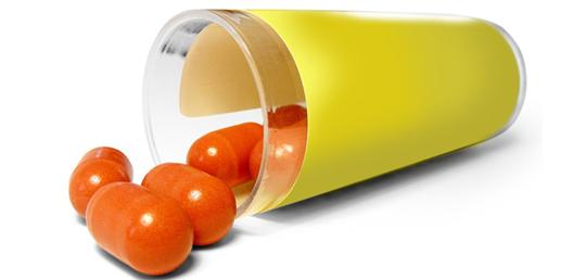 당뇨병의 새로운 치료전략: SGLT2 억제제