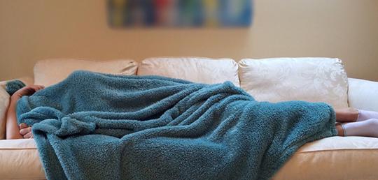 처방전 없이 살 수 있는 수면유도제