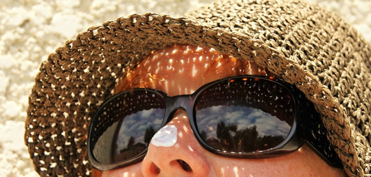 기미와 주근깨(Melasma And Freckle)