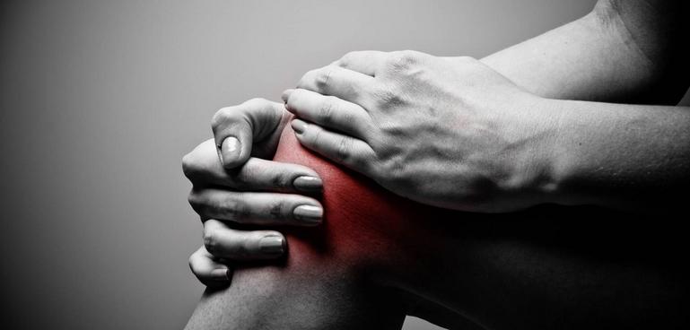 류마티스관절염 vs. 퇴행성관절염