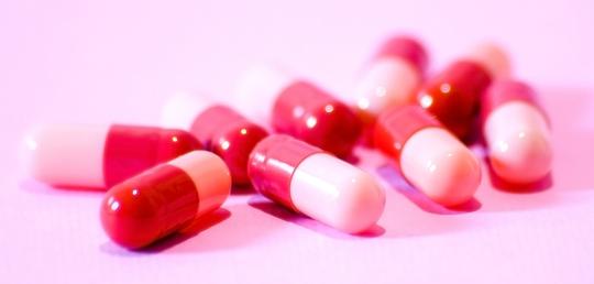 수술전후 주의할 약물 (Perioperative Medication Management)